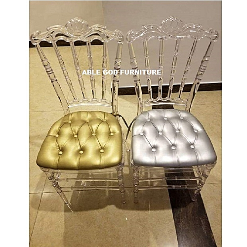 Exquisite Dinning Chairs