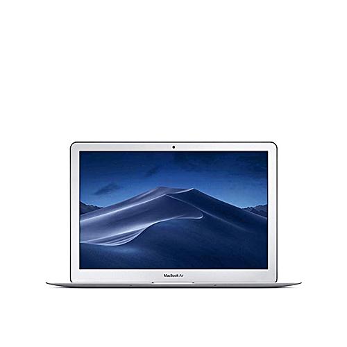 MacBook Air 13-inch 2.2GHz Core I7 8GB 512GB