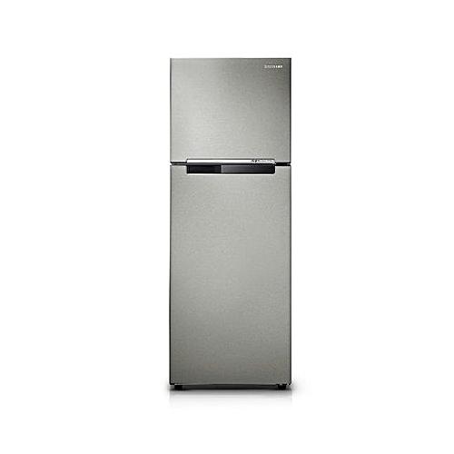 Double Door Refrigerator-RT44K5052SL/RT35K5052S