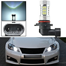 9005 5W HID White High Power Bulbs For Car Daytime Runing Light