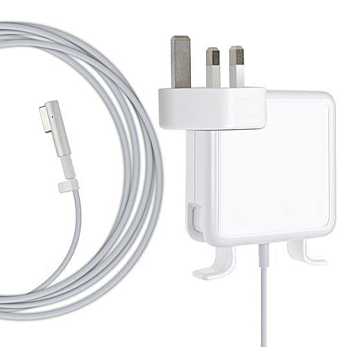 Macbook Pro Laptop Charger