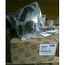 Buy Perkins Engines & Engine Parts Online | Jumia Nigeria