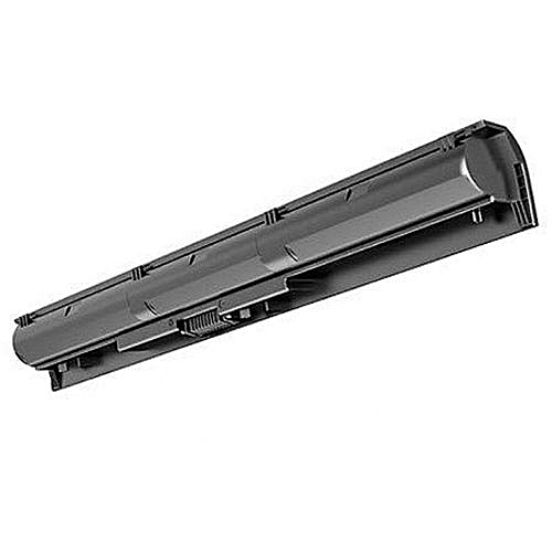 HP PAVILION K104 Laptop Battery For HP PAVILION K104