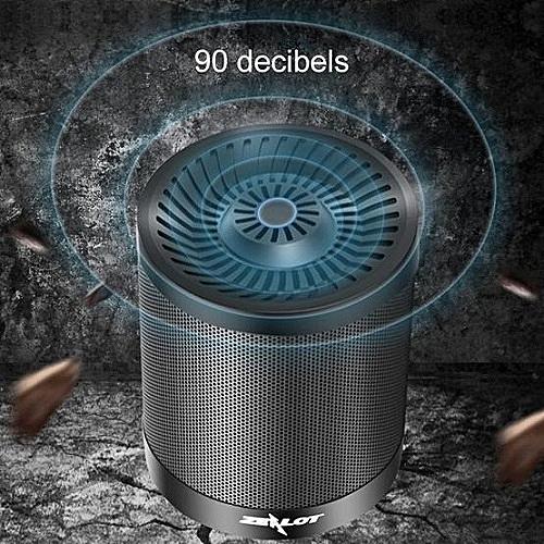 Zealot S52 Bluetooth Speaker