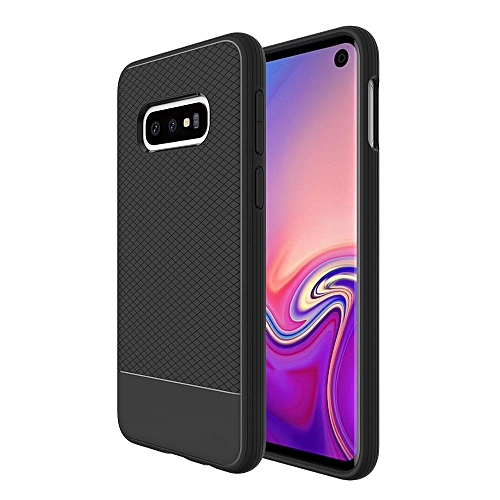 Samsung Galaxy S10E Case, Silicon Case For Samsung Galaxy S10e