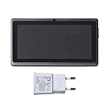 OR 7inch TFT LCD Display Dual Core Children'S Tablet PC Comp, used for sale  Nigeria