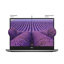Dell Laptops - Buy Dell laptops Online | Jumia Nigeria