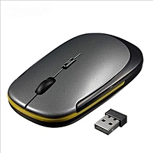 24615837d6a7 Mouse - Buy Optical & Wireless Mouse Online | Jumia Nigeria