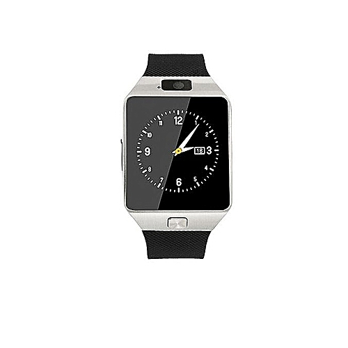 Android Wristwatch Phone Smart Watch