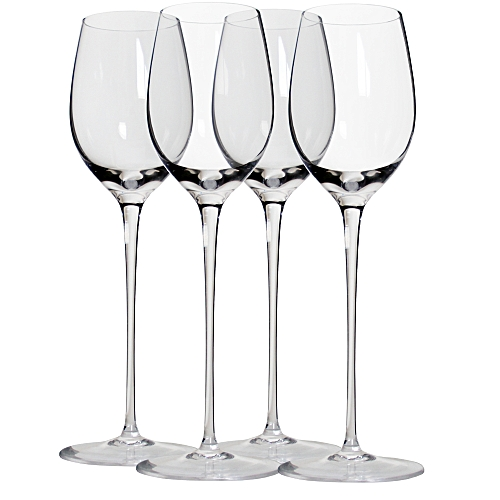 WINE GLASS 470 ML X 4