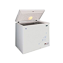 Haier Thermocool Chest Freezer -150L