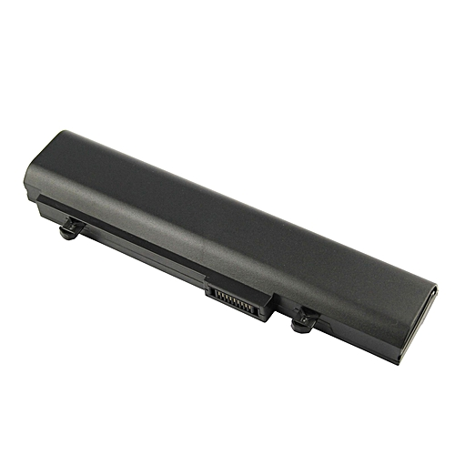 Asus A32-1015 Battery For Asus Ee PC 1012 1015 1016 1215 VX6