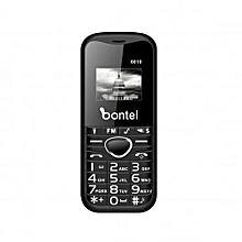 Buy Bontel Mobile Phones Online | Jumia Nigeria