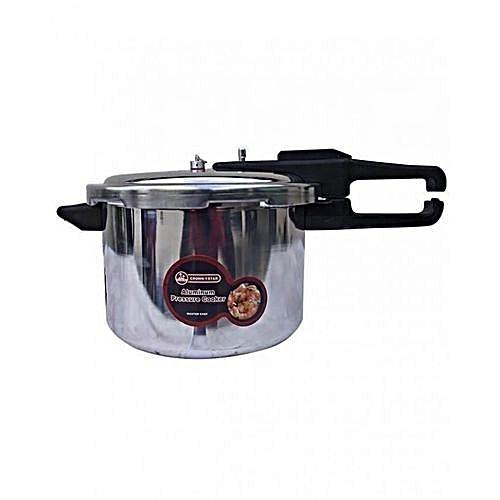 Pressure Pot - 5.5 Litre