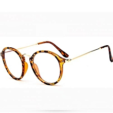 301c6fd164e3 Buy Eyeglasses Care Products Online in Nigeria