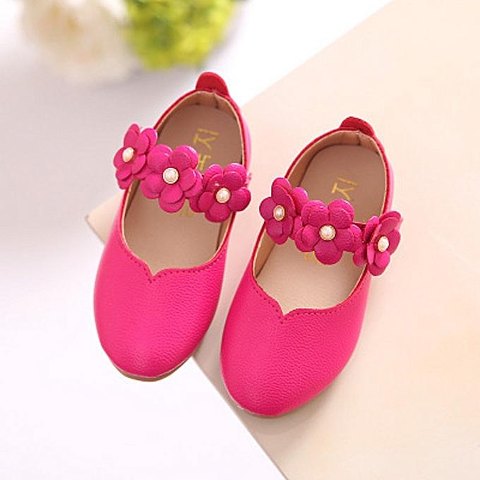 Buy yiqu children shoes girl fashion flower kid shoes solid all children shoes girl fashion flower kid shoes solid all match casual shoes hot21 mightylinksfo