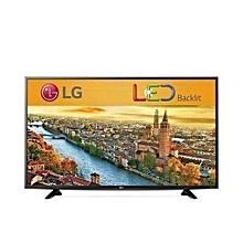 19c7e4c4b8f37d 32 quot  Inches LG LED TV + Free Wall Bracket