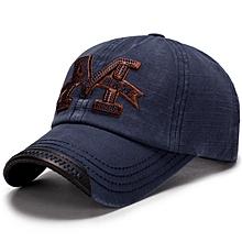 642caeb0 Baseball Cap Men Women Casual Sport Caps Spring Autumn Sun Hat Bonnet