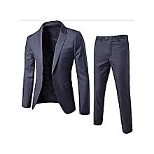 7b09e1002 Suits - Buy Men's Suits Online | Jumia Nigeria