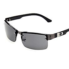 8f2e1e299 New Sunglasses Men's Sunglasses Driver Drivingcyclingglasses