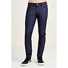 36cb02bbc5f Men s Jeans - Buy Men s Jeans Online