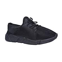 0c179718d5e Mens Sneakers - Buy Sneakers Online | Jumia Nigeria