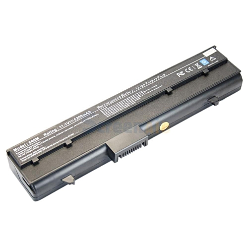 Battery For Dell Inspiron 630M 640M E1405 XPS M140