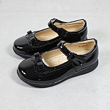 5f8c41348 Girls Shoes   Buy Girls Kid Shoes online   Jumia Nigeria