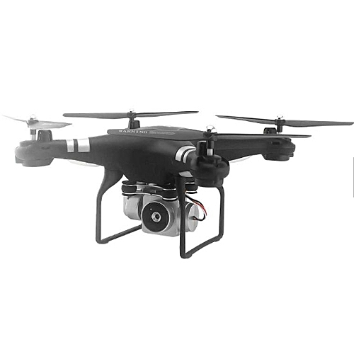 Fulaiying Toys WiFi Wide Angle Camera Drone