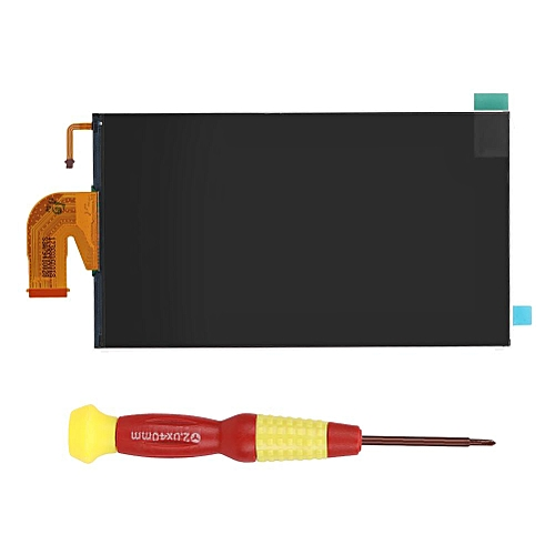 Replacement Bottom LCD Screen Lower Display Part - For Nintendo Switch