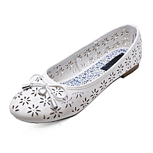 b029996758c53 Buy Girl's Flats Products Online in Nigeria | Jumia