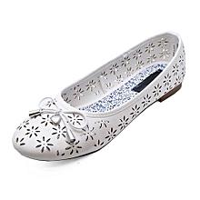 ae74cc1f4b Girls Shoes | Buy Girls Kid Shoes online | Jumia Nigeria