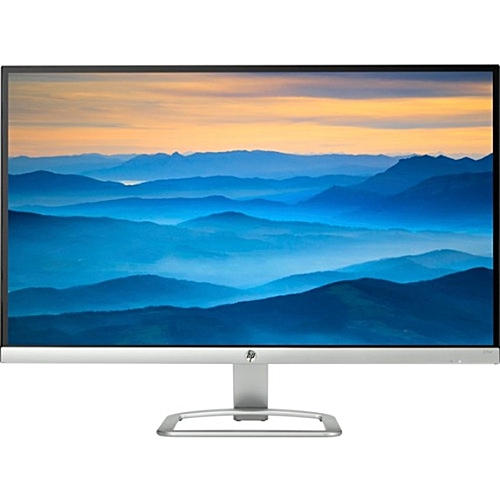 27er 27-inch Display Monitor