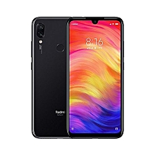 Redmi Note 7, 6.3'' 4GB + 64GB,