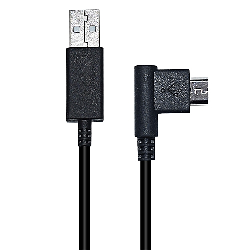 Replacement Data Sync Charging Power Supply Cable Cord Line For Wacom Intuos CTL480 CTL490 CTL690 CTH480 CTH490