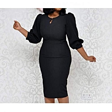 7558b0f137f Buy Women s Dresses Online in Nigeria
