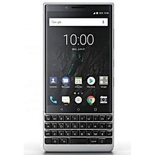 BlackBerry Phones   Buy BlackBerry Phones Online   Jumia Nigeria 173871e149d