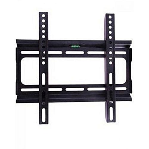15-37 Inch Plasma/LCD Tv Wall Hanger