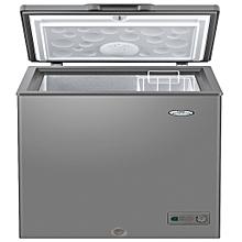 Freezers Buy Deep Freezers Online Jumia Nigeria