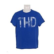 46614db7 Buy Tommy Hilfiger Men's Shirts Online | Jumia Nigeria