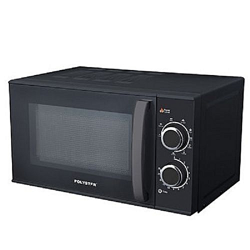 Microwave With Grill 20 20LB