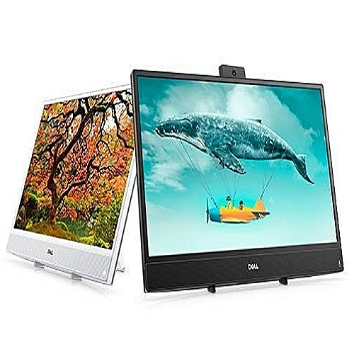 Inspiron 22-3275 All-in-One Desktop –
