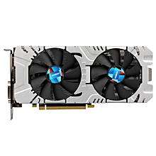 Buy Graphics Cards Jumia at Lowest Prices | Jumia Nigeria