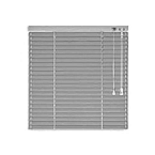 Window Blinds Aluminium