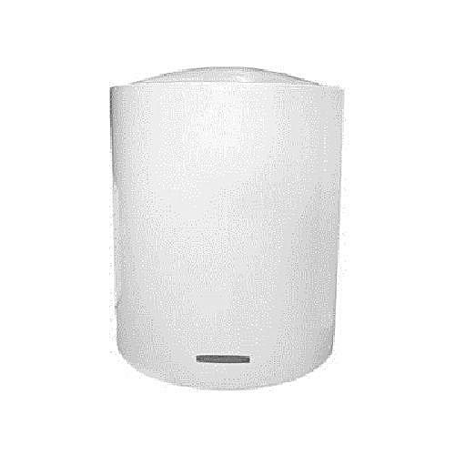 Ariston Water Heater-100Liters