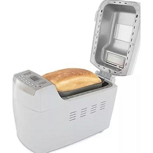 Ambiano Bread Maker With 13 Baking Program.