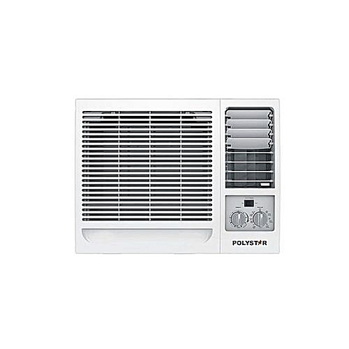 Window Unit Air Condition 1hp