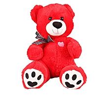 c95a84228093 Plush Toys | Buy Toys Online | Jumia Nigeria