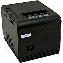 Buy Printers Online in Nigeria | Jumia