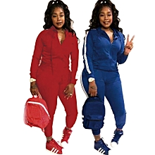 206f4c017d2 African Clothing For Women Clothes Africa Womens Clothing 2019 Ladies  Clothes Ankara Casual Hooded Zipper 2